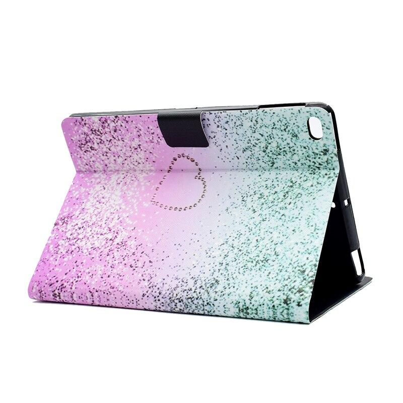 tablet case ipad air 2 ipad 9.7 2017 (12)