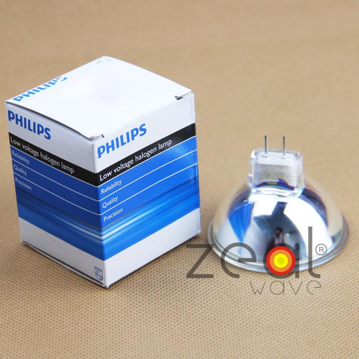 10pcs/Lot Projection Lamp 24V 250W for PH 13163 ELC,409751 GX5.3 A1/259 Halogen Bulb Free Tracking
