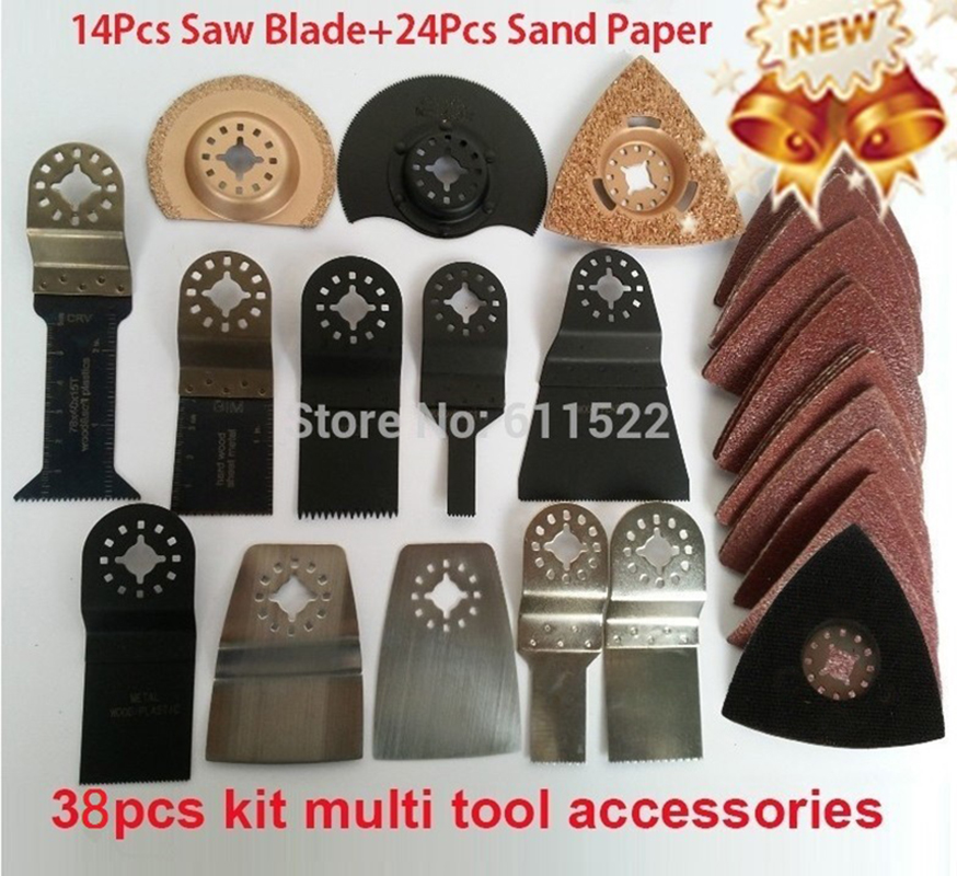 oscillating tool blade saw  for multimaster bosch gop saw blade tch saw for wood working and home decoration good price<br><br>Aliexpress