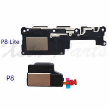 1PCS Original Loudspeaker for Huawei P8 lite P8lite / P8 Buzzer Replacement Spare Parts Mobile Phone Flex Cable Board(China)
