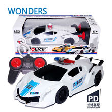 Electric 2CH Remote Control Simulation  Vehicle Car 1:18 RC Wireless Toy Racing Car Model Kids Baby Toy Gifts Promotion