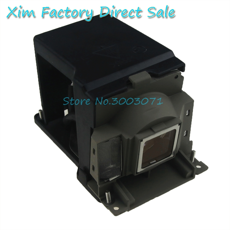 XIM Projector Lamp TLPLW9 for TOSHIBA TDP-T95U / TDP-T95 / TDP-TW95 / TDP-TW95U / TLP-T95 / TLP-T95U / TLP-TW95 / TLP-TW95U<br>