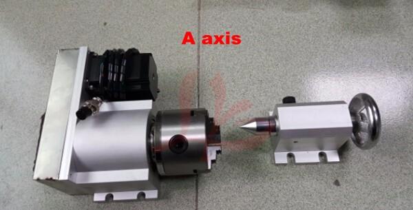 CNC 6040 4axis (14)