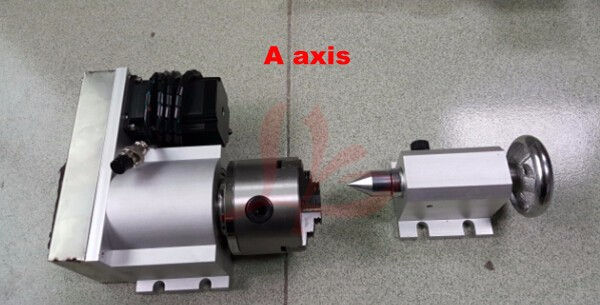 CNC 6040 4axis (14)