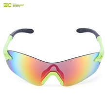 Basecamp Bike Cycling Glasses Frame Material Acetate Sunglasses Bicycle Sport Glasses gafas ciclismo Hot(China)