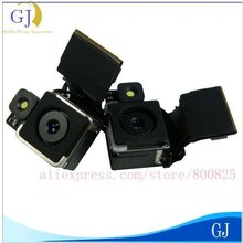 Rear Camera for iPhone 4S,competitive price 100% gurantee good quality ,brand new,Free Shipping by air mail