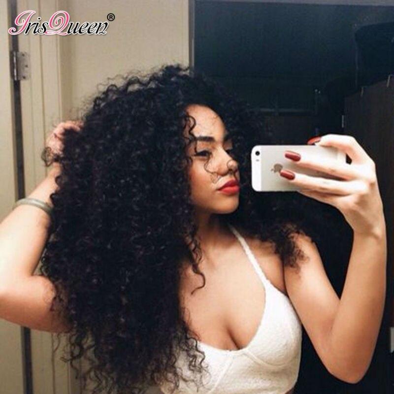 Brazilian Curly Virgin Hair 4 Bundles Sexy Formula Hair Curly Weave Human Hair Extensions Brazilian Afro Kinky Curly Hair Bundle<br><br>Aliexpress