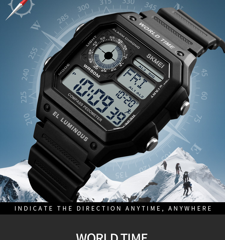 smartwatch (5)