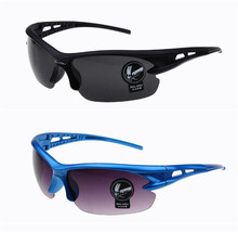 Supper Star Polarized Lenses Sunglasses High Quality Low Price UV Protection Optical Aviator Sun Glasses