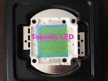30w Epistar high power led module,led flood/projector lighting,2700k 4000k 6500k 12000k 15000k 20000k white,20pcs free shipping