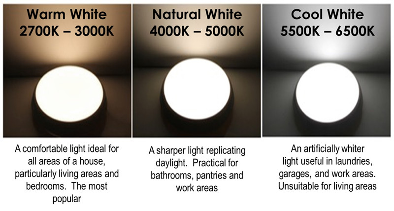LED-Light-colour-choices_