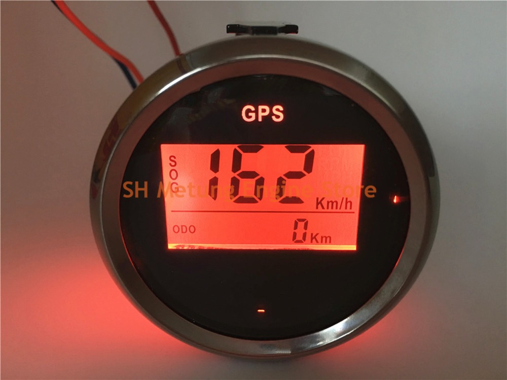0517 (4)