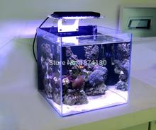 ZETLIGHT ZA-1201L ZA1201 ZA1201WIFI LED light coral grow marine reef tank white blue aquarium fish tank SPS LPS color grow(China)