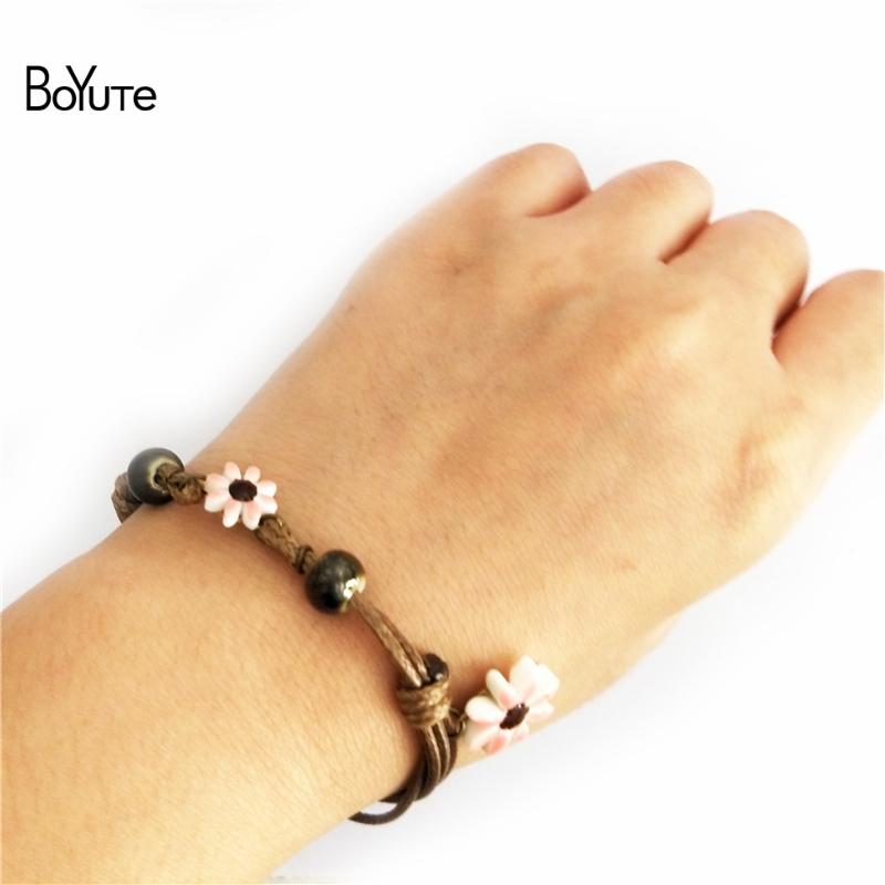 friendship bracelets (1)