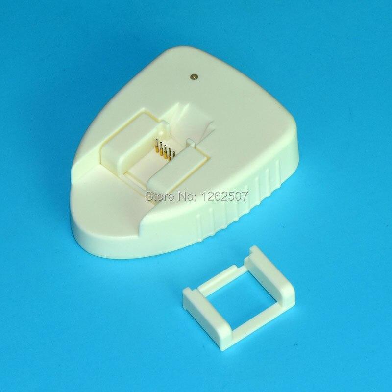 PGI 650 CLI 651 Chip resetter for canon MX726 MX926 IP7260 MG5460 Printer ink cartridge chip reset for canon pgi-650 cli-651<br>