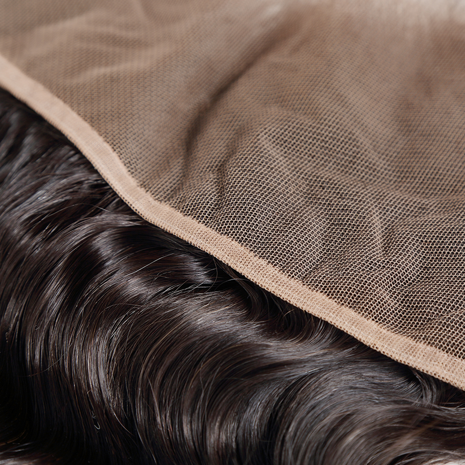 Rosabeauty-13x4-Lace-Frontal-Closure-Brazilian-Body-Wave-Natural-Hairline-with-baby-hair-100-Human-Remy (1)