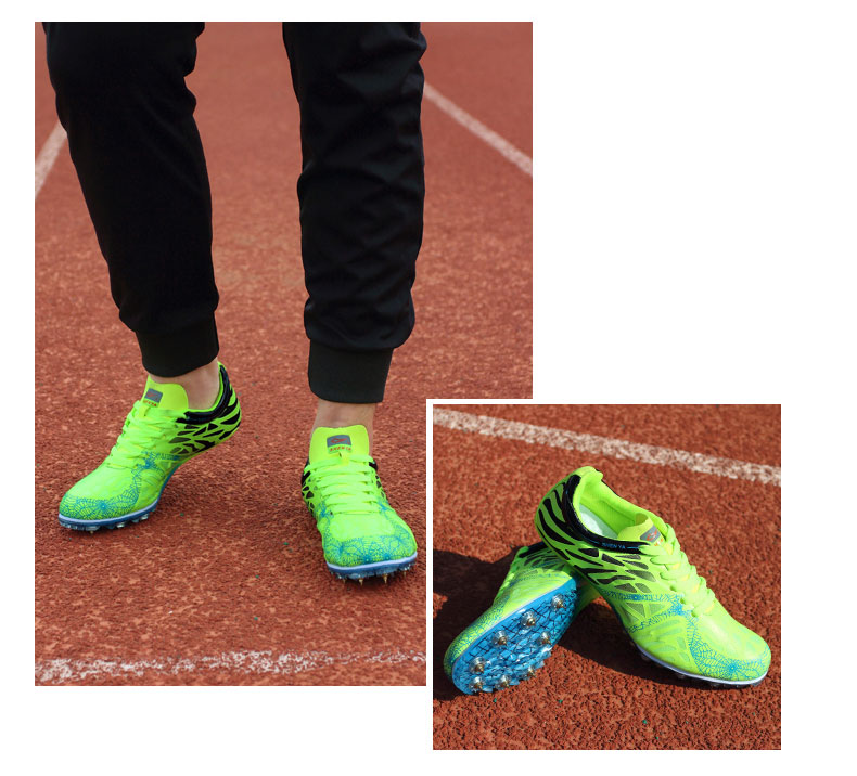 soccer shoes-