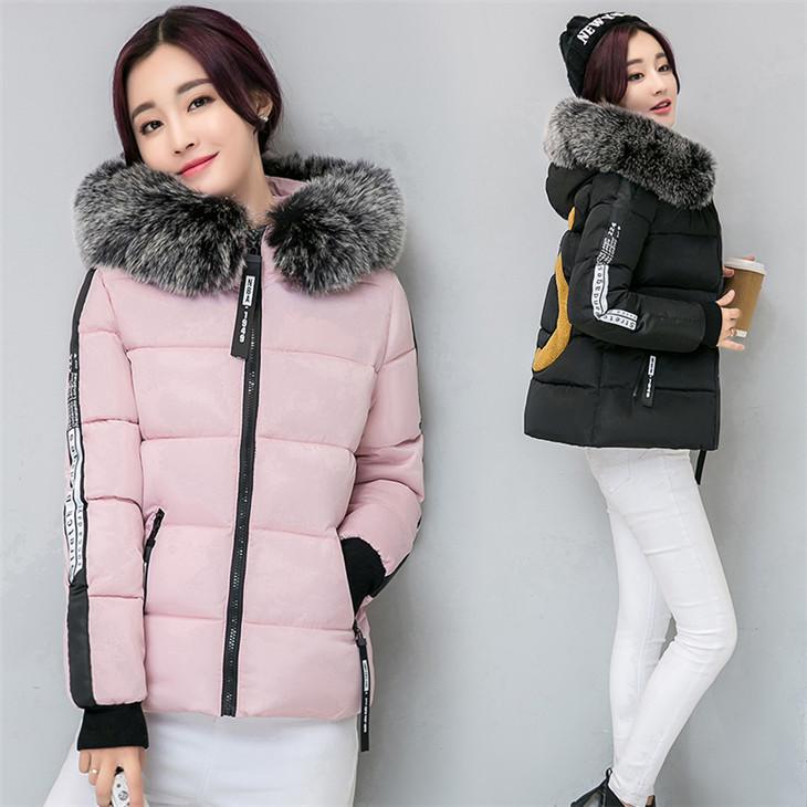 Womens Winter Jackets (15)_