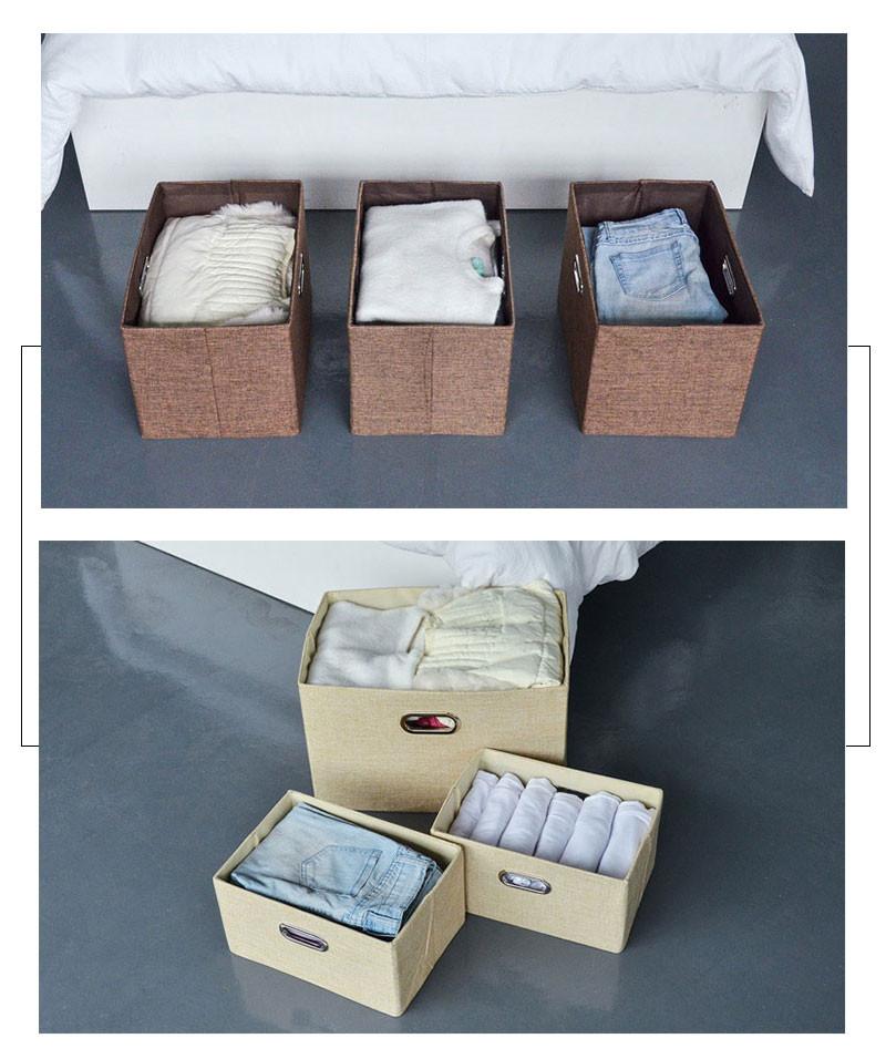 storage box (7)
