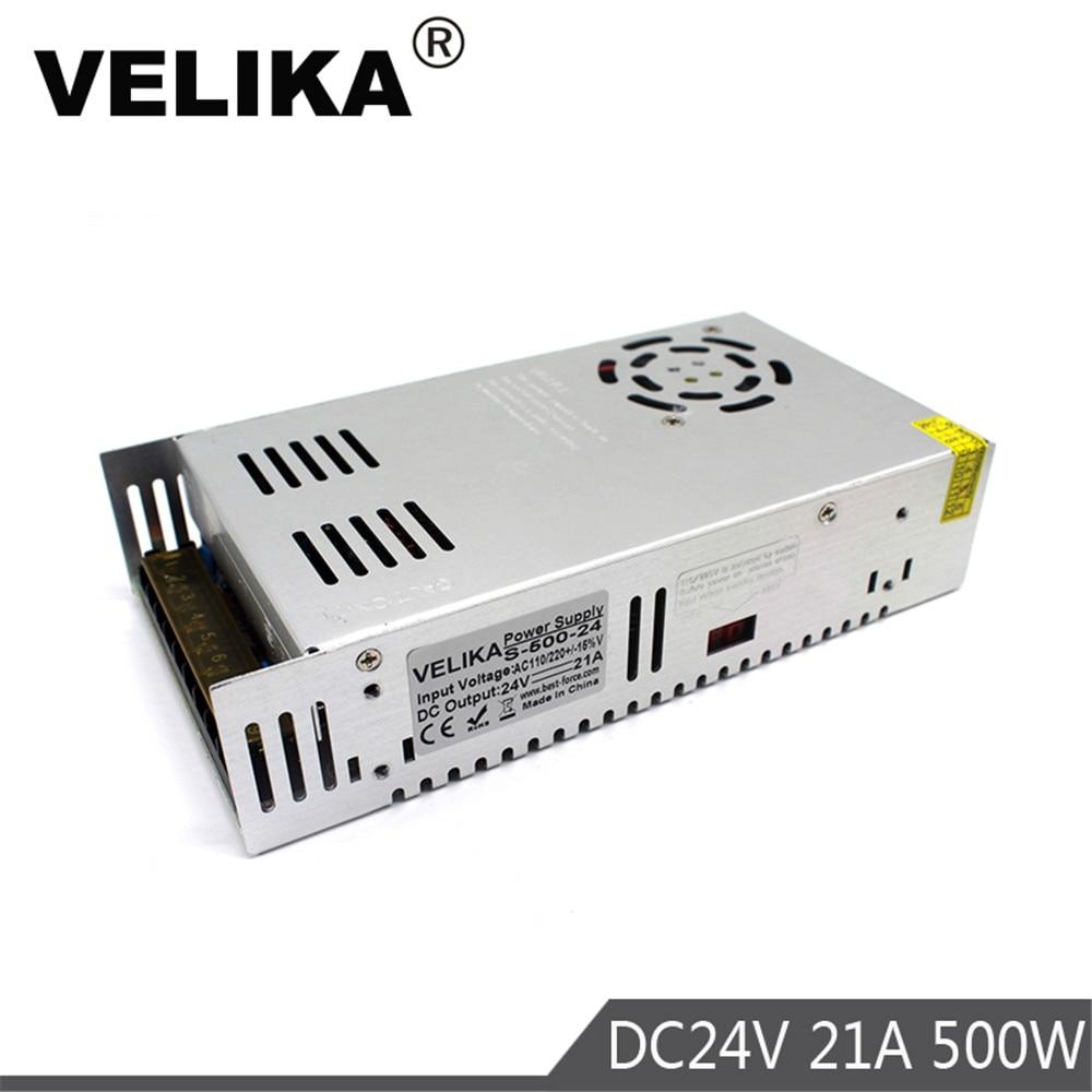 Unique Zebronics 500w Smps Frieze - Electrical Diagram Ideas - itseo ...