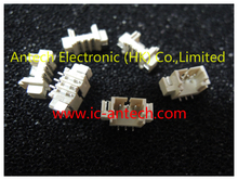 53398-0371 CONN HEADER 3POS 1.25MM VERT SMD (pls contact us before order it,we will offer the best price for you )(China)