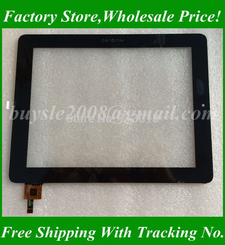 For Digma iDrQ10 3G Tablet Capacitive Touch Screen 10.1 inch PC Touch Panel Digitizer Glass MID Sensor Free Shipping<br><br>Aliexpress