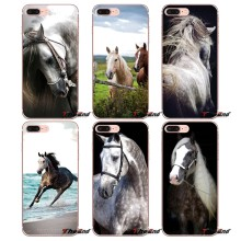coque samsung galaxy a7 cheval
