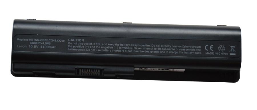 4GB SODIMM HP Compaq Pavilion dv6-1027ef dv6-1030ca dv6-1030us Ram Memory