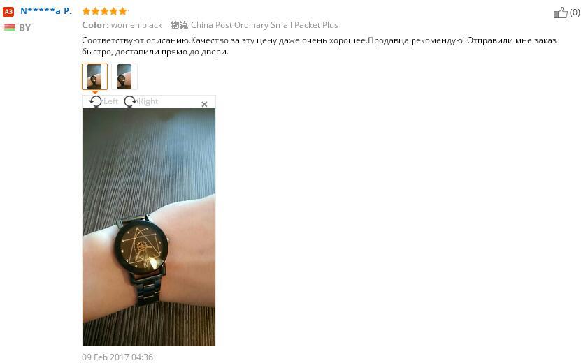 Splendid Original Brand Watch Men Watch Women Full Steel Men's Watch Women's Watches Clock saat erkek kol saati relogio feminino 1