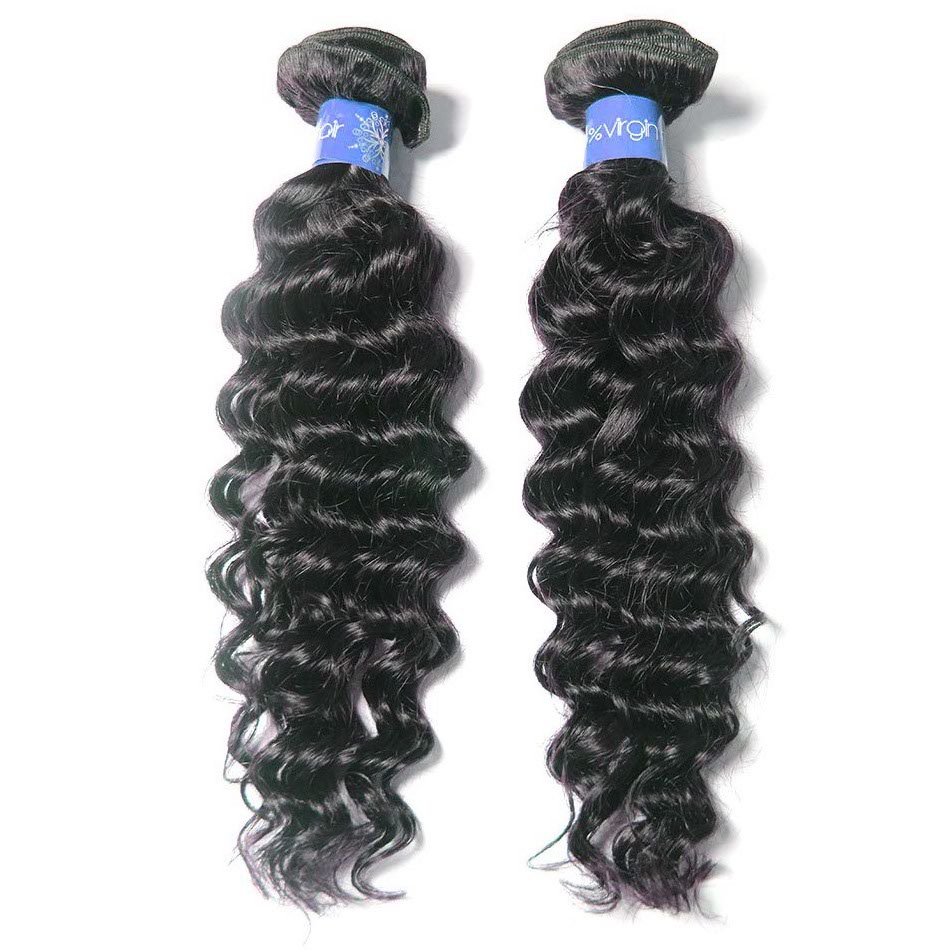 Malaysian Virgin Hair French Curly 2pcs lot Affordable French Curl Human Hair Weaving UK No Tangle No Shed Hair Weave Websites<br><br>Aliexpress