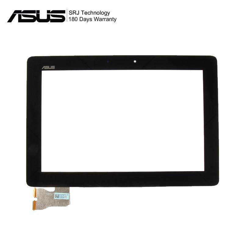 New 10.1For Asus MeMO Pad FHD 10 ME302C JA-DA5425NA K00A Touch Screen Panel Digitizer Glass Sensor <br>