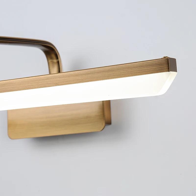 American-Retro-Brozen-Acryl-Led-Wall-Lamp-For-Bathroom-Mirror-Light-Cabinet-Makeup-Flexible-Light-33 (1)