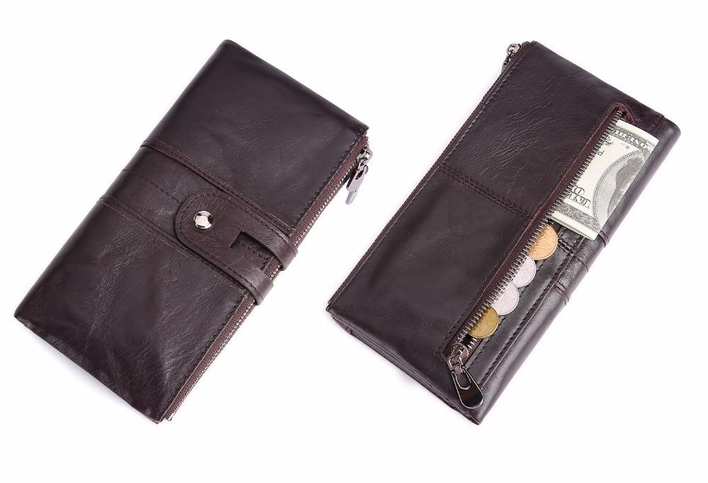women wallet (57)