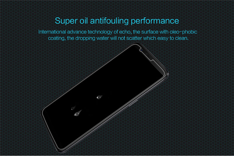 tempered-glass-protector3-(14)