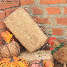 Buy Decorative Hay And Get Free Shipping On Aliexpresscom
