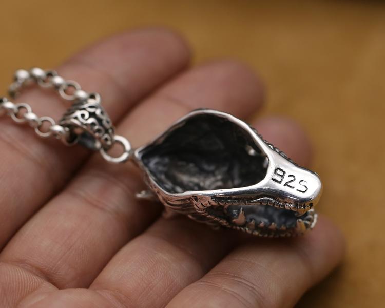 silver-pendant031b