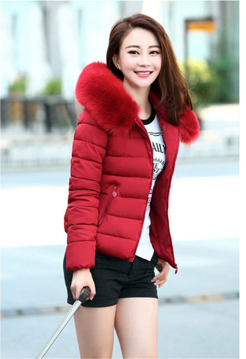 female jackets for winter (5)