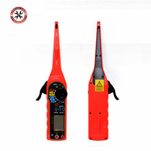 Power Electric MS8211 Multi-function Auto Circuit Tester Automotive Electrical Multimeter Lamp Car Repair car detector Free ship(China)