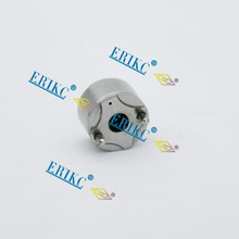 ERIKC 9308-617B stable quality Injector PLACA ADAPTADOR 9308617B and diesel unit injection ADAPTOR PLATE 9308z617B / 9308 617B
