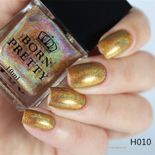 Nail art ingredients choice image nail art and nail design ideas popular nail art ingredients buy cheap nail art ingredients lots born pretty 10ml holographic glitter nail prinsesfo Gallery