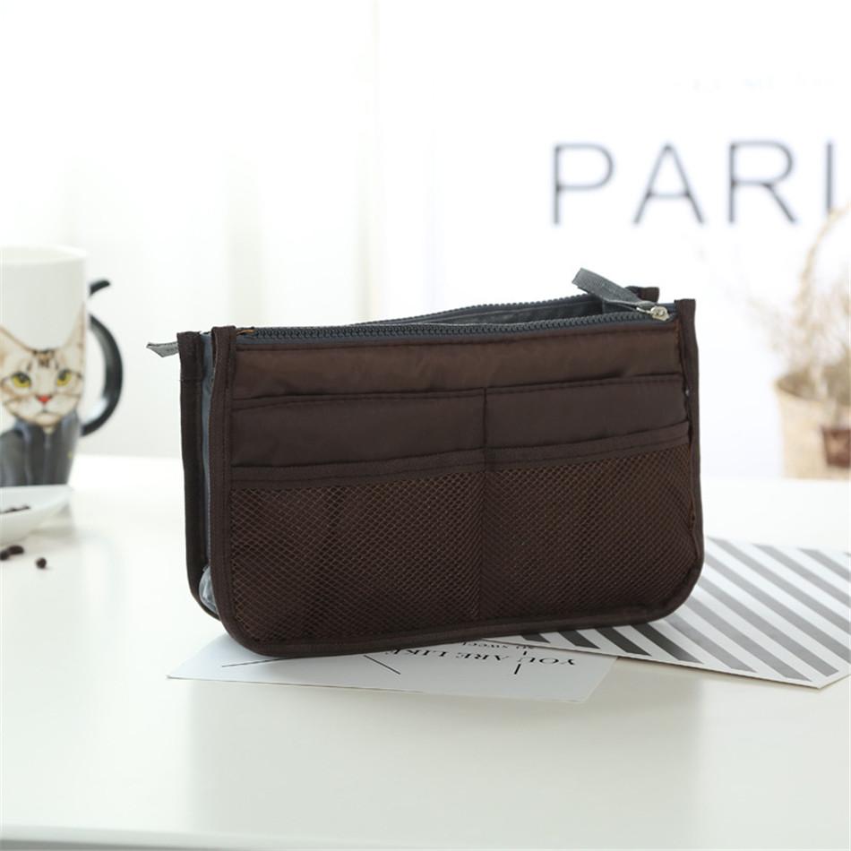 cosmetic bag (16)
