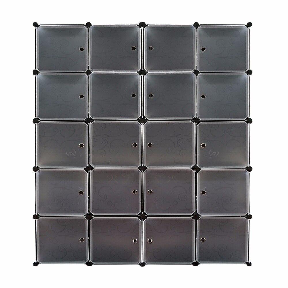 storage cabinet (4)