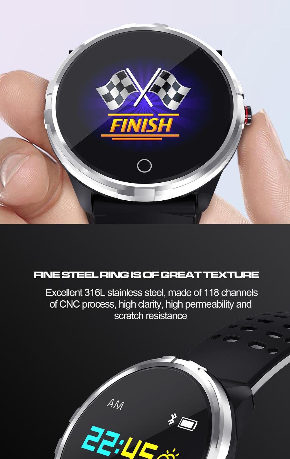 smart watch-02