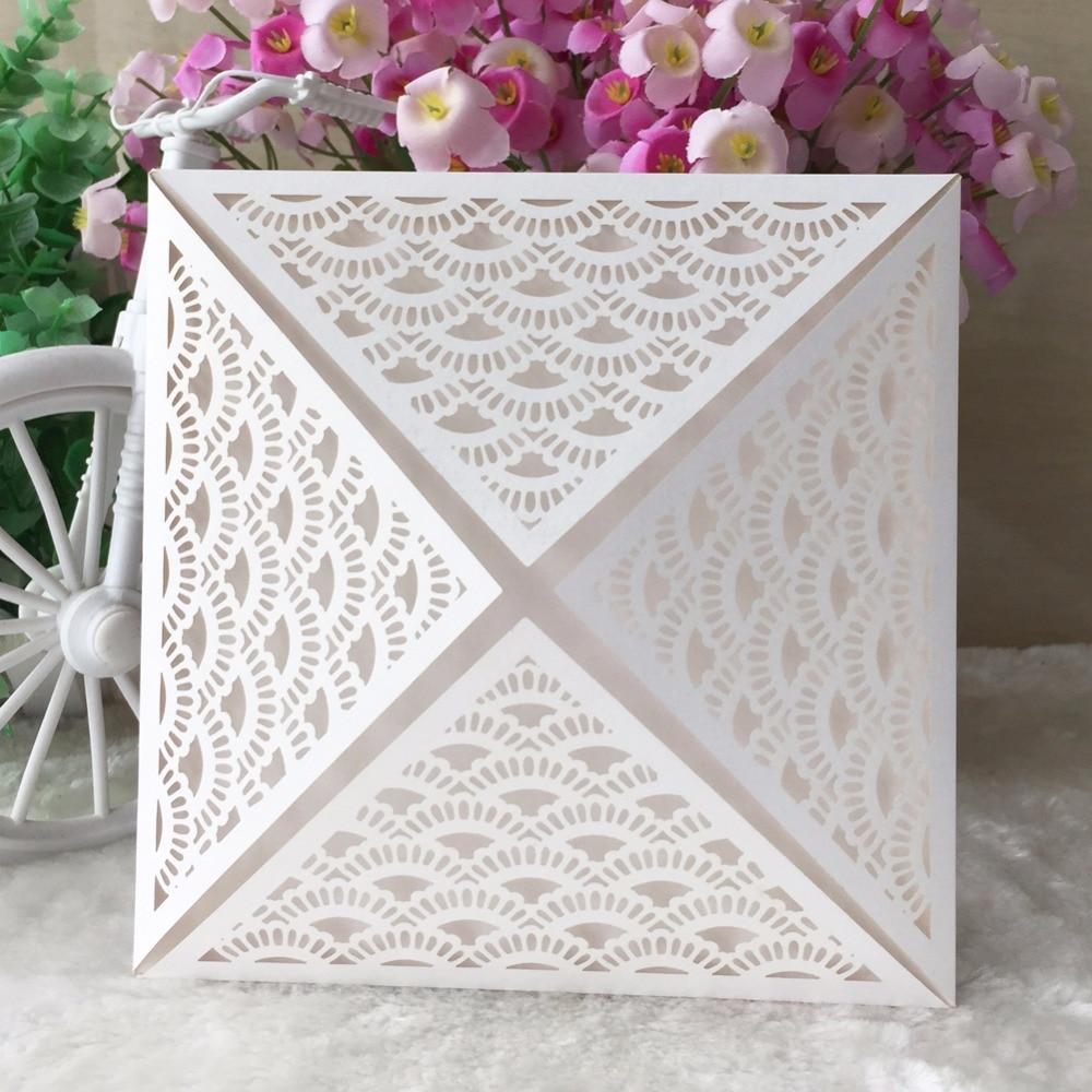 Online Get Cheap Wedding Invitations Ocean -Aliexpress.com | Alibaba ...