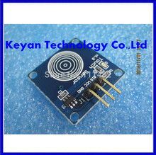 Hot Sale TTP223B Digital Touch Sensor Capacitive Touch Switch Module DIY  Wholesale