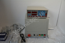Brand New Computer CNC Automatic Coil Winder Winding Machine for 0.03-1.2mm wire(China)