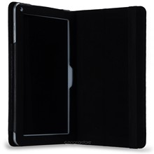 "7 inch Folio PU Leather Case Cover Stand For 7"" Q88 Google Android Tablet PC MID"