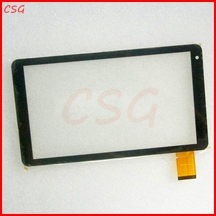 New 10.1 Tablet Campacitive Touch Screen YLD-CGEA529-FPC-A Touch Panel for YLD-CGEA529-FPC-A Digitizer Glass Sensor<br><br>Aliexpress