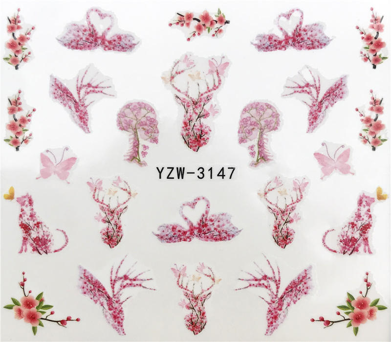 YZW-3147(2)