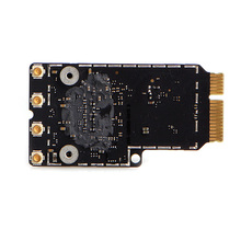 Dual Band BT 4.0 Wireless Card BCM94331CD  For Apple iMAC A1418 A1419 MacBook
